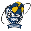 ibfa-world.org [EN] Logo
