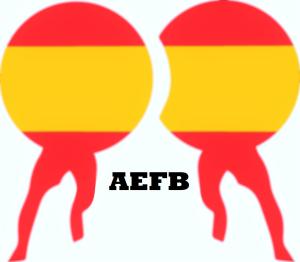 logo-aefb-spain
