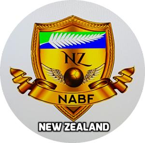 nz-nabf-logo